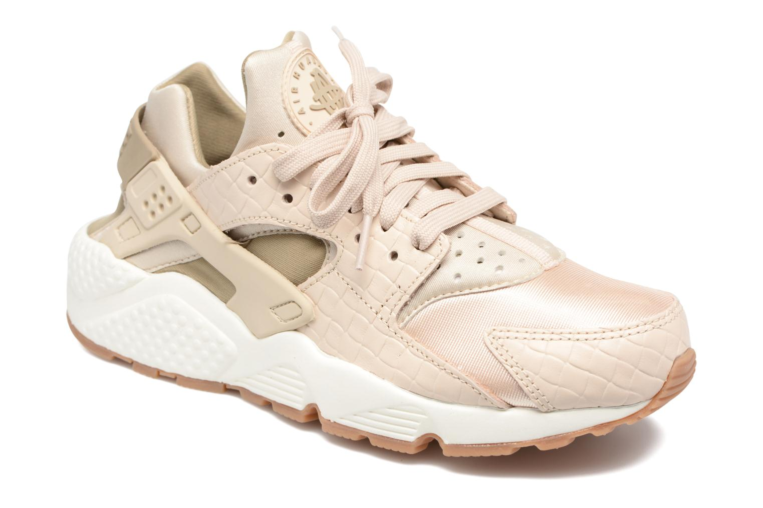 OatmealKhaki-Sail-Gum Med Brown