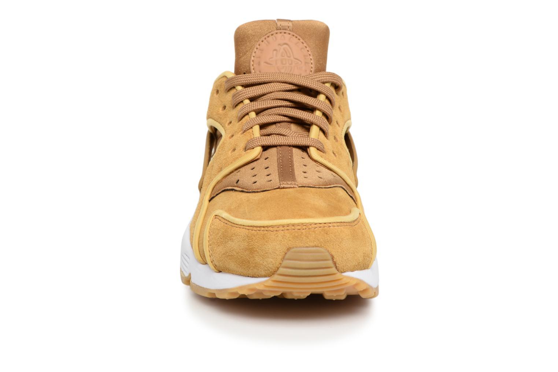 4b74ffbb00c1 ... Muted Bronze Bronze Nike Prm Air Huarache Wheat Wmns Run Muted Gold  n1ZRq ...