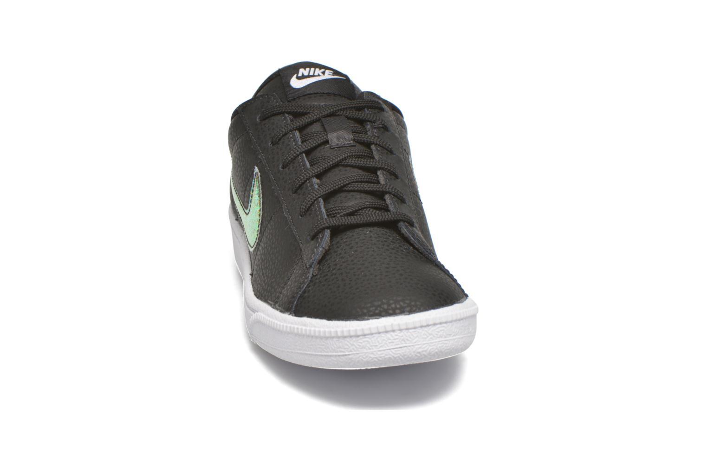 Sneakers Nike Wmns Tennis Classic Prm Sort se skoene på