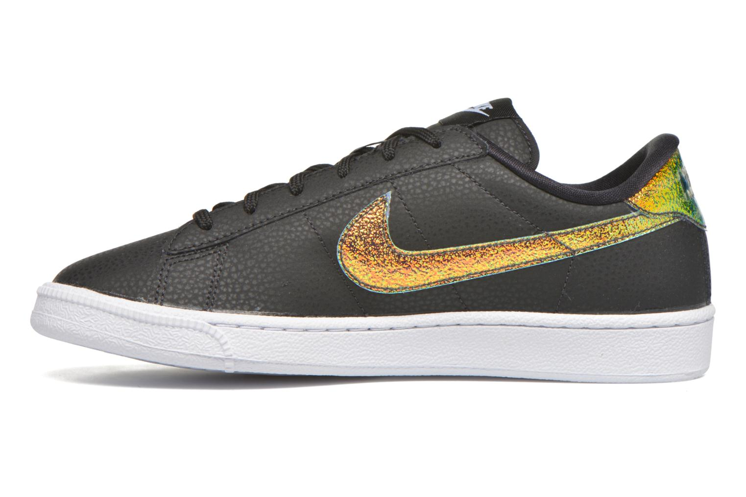 Sneakers Nike Wmns Tennis Classic Prm Sort se forfra