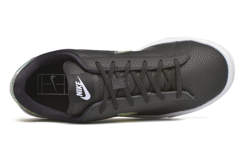 Sneakers Nike Wmns Tennis Classic Prm Sort se fra venstre