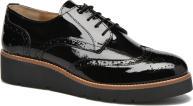 Chaussures à lacets Femme L.27.Naboli