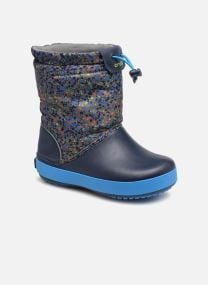 Boots & wellies Children Crocband Lodgepoint Graphic K