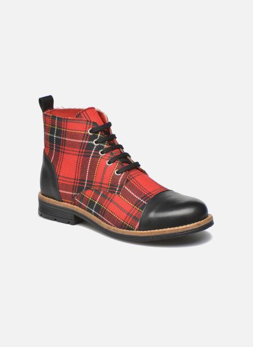 Bottines et boots Enfant Jeannette