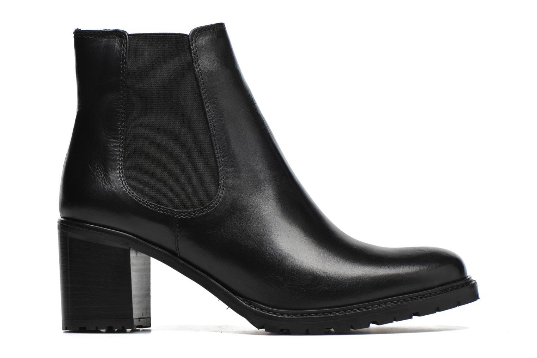 Bottines et boots Minelli Elev Noir vue derrière