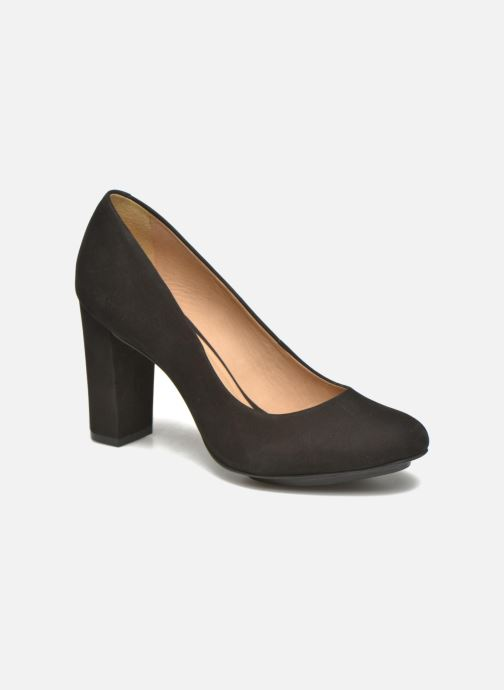 Pumps Damen Uljia
