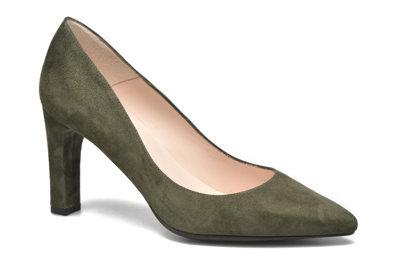 Casual salvaje  Zapatos Minelli Galba (Verde) - Zapatos  de tacón en Más cómodo 937c73