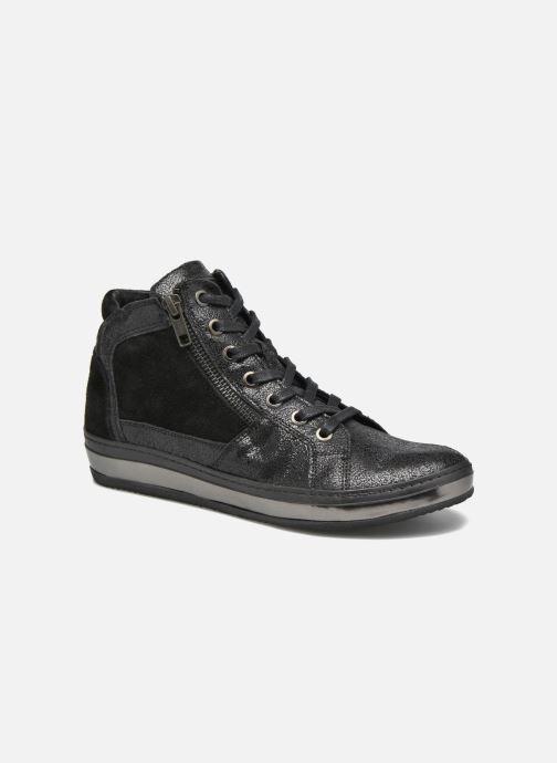 Sneakers Kvinder Pikana