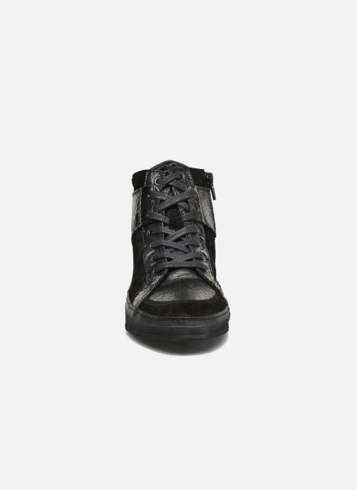 Sneakers Khrio Broma Zwart model