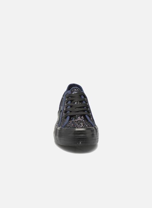 Navy Baskets 62223 Anna Refresh w8O0Pnk