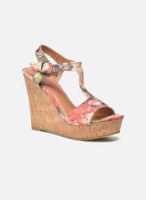 Sandali e scarpe aperte Donna Yalta-61830