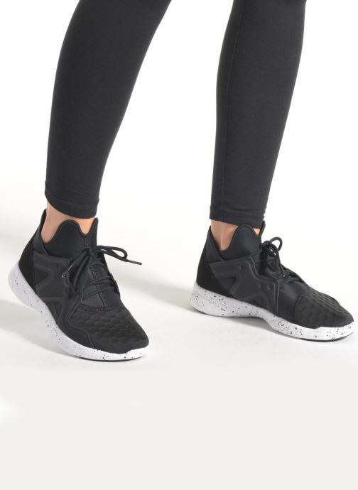 Reebok Sayumi 2.0 (Noir) Chaussures de sport chez Sarenza