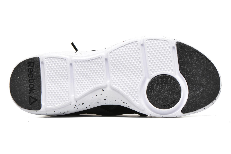 Chaussures de sport Reebok Sayumi 2.0 Noir vue haut