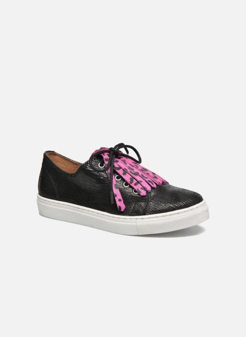 Sneakers Dames Sevier