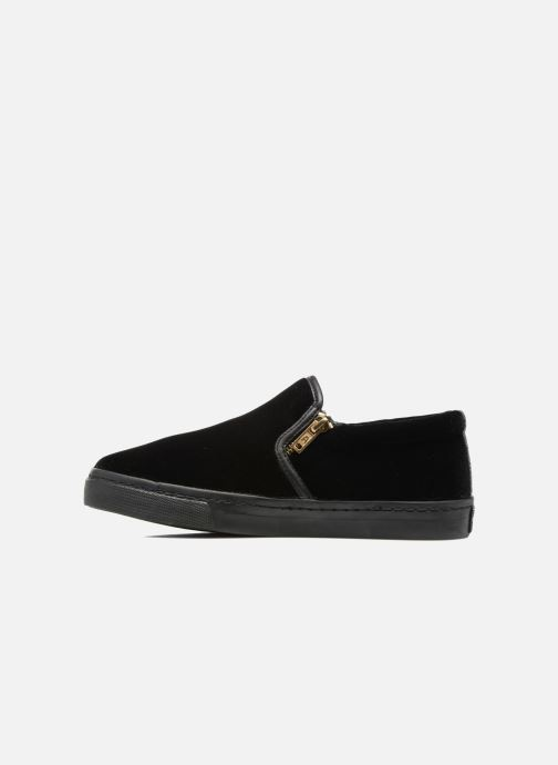 Gioseppo 310056 Sneaker Sneaker schwarz Rolap Gioseppo Gioseppo Sneaker Rolap 310056 schwarz Rolap Rolap Gioseppo schwarz 310056 rARqrxwC