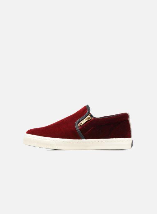 Sneaker 310058 weinrot Gioseppo Gioseppo Rolap Rolap qIpHx
