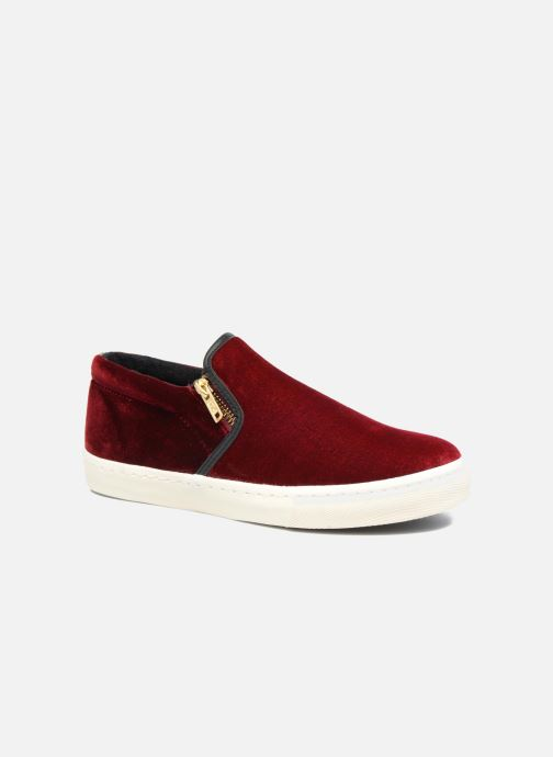 Sneakers Donna Rolap