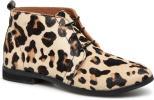 Chaussures à lacets Femme Luisiana