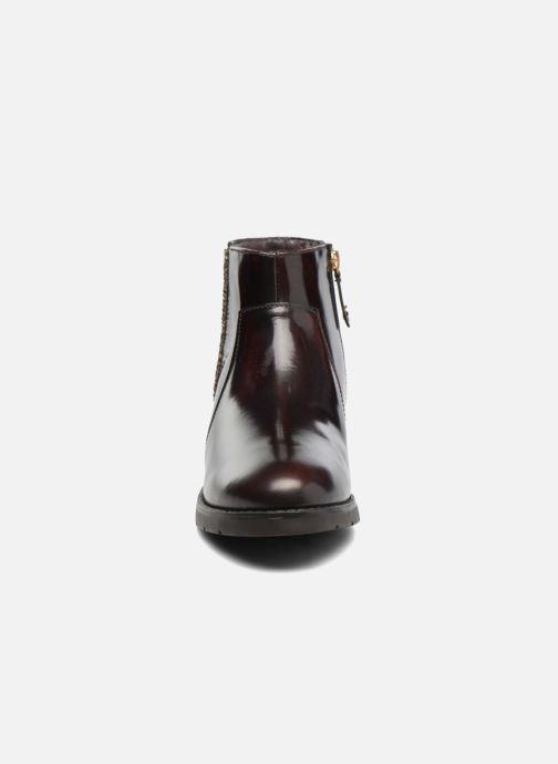 Gioseppo Imperial Boots braun 310032 amp; Stiefeletten qg4Hfq