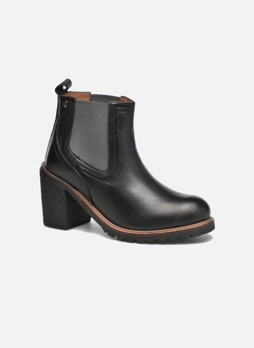 Stiefeletten & Boots Damen Izard