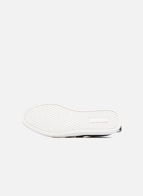 Sneakers MTNG Tajin Sort se foroven