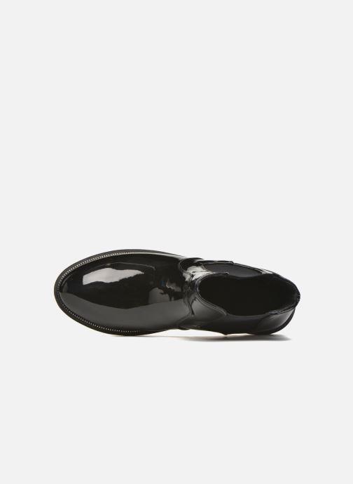 Sixty Seven Zoe (Noir) - Bottines et boots chez  (267778)