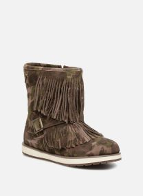 Boots & wellies Children J Noha C J6460C