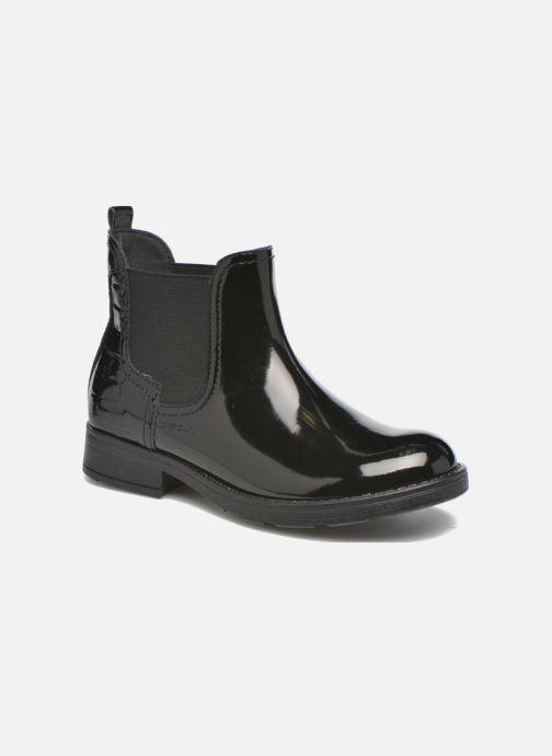Boots en enkellaarsjes Kinderen J Sofia A J64D3A