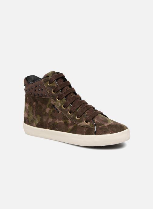 Sneaker Kinder J Kiwi G. C J64D5C