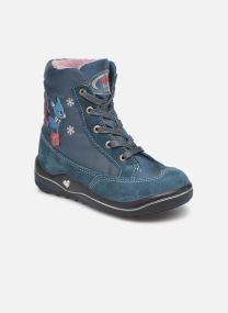 Bottines et boots Enfant Ruby