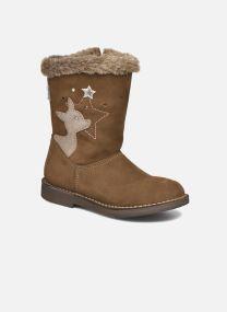 Støvler & gummistøvler Børn Flora