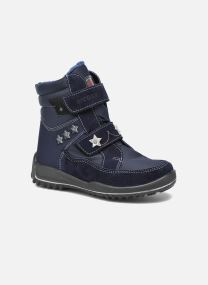 Boots & wellies Children Sakura