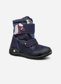 Boots & wellies Children Garei-tex