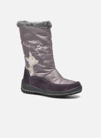 Boots & wellies Children Reni