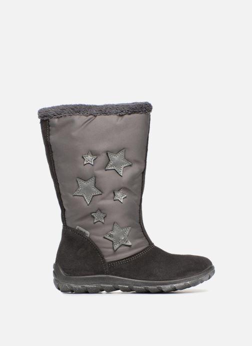 Boots & wellies Ricosta Emilia-tex Grey back view