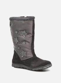 Boots & wellies Children Emilia-tex