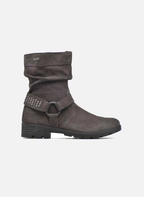 Støvler & gummistøvler Ricosta Raquel Grå se bagfra