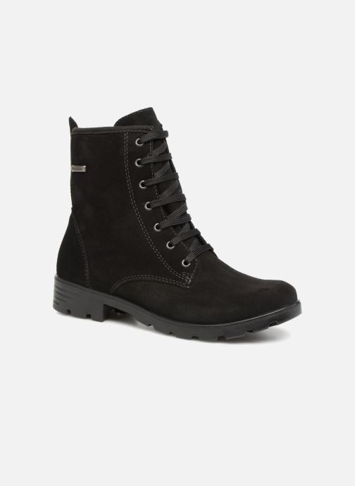 Bottines et boots Enfant Disera-tex
