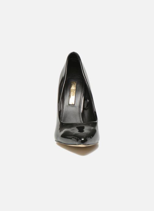 High heels Xti Milana 30133 Black model view