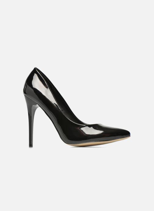 High heels Xti Milana 30133 Black back view
