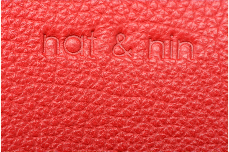 Nat Nat amp; Coquelicot amp; Athena Nin x7qaw6YnHB