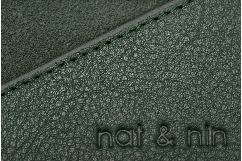Nat Nin amp; amp; Talia Nat Cactus Nin Talia Cactus Nat aqxCEnraT