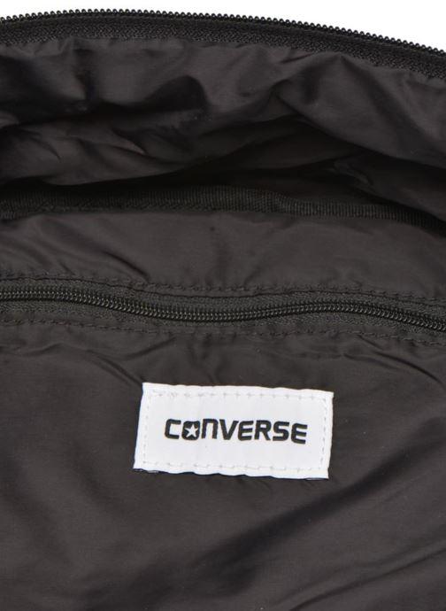 06aa89c47cc9 Converse PACKABLE BACKPACK (Black) - Sports bags chez Sarenza (268275)