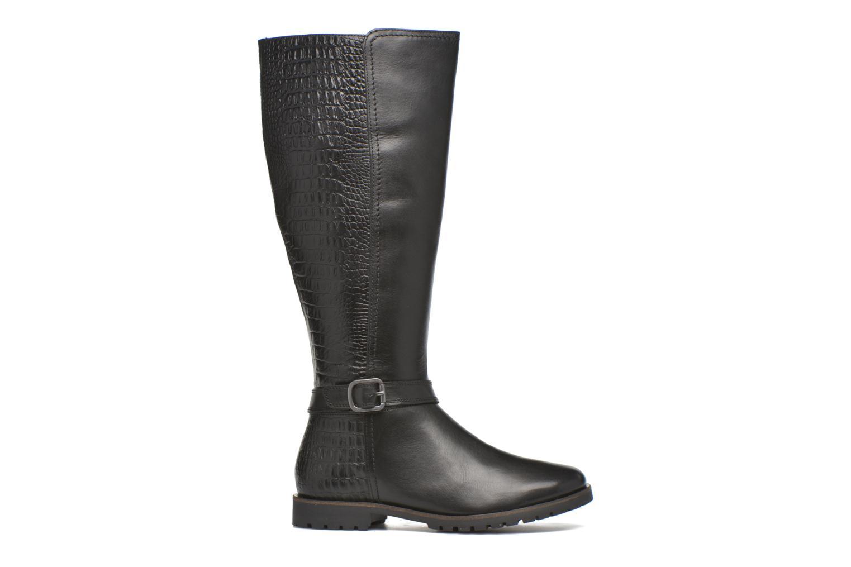 Boots & wellies Arima pour Elle Farandole Black back view