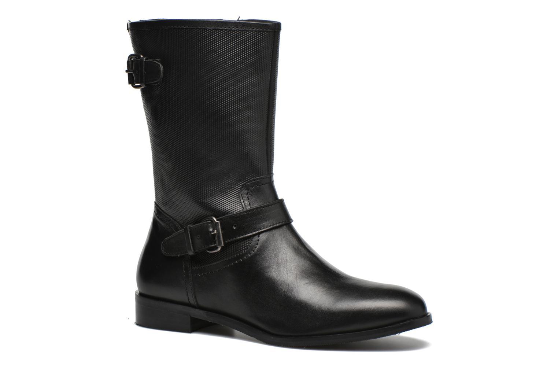 Ankle boots Arima pour Elle Vocera Black detailed view/ Pair view