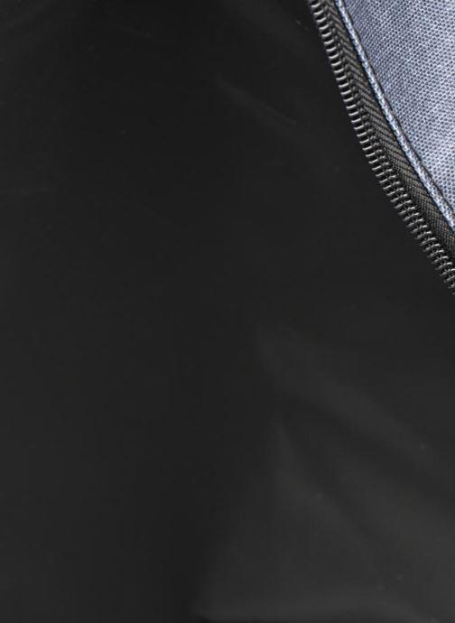 Rucksäcke Rip Curl Modern Retro Stone Sac à dos grau ansicht von hinten