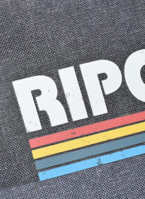 Rucksäcke Rip Curl Modern Retro Stone Sac à dos grau ansicht von links