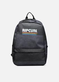 Ryggsäckar Väskor Modern Retro Stone Sac à dos