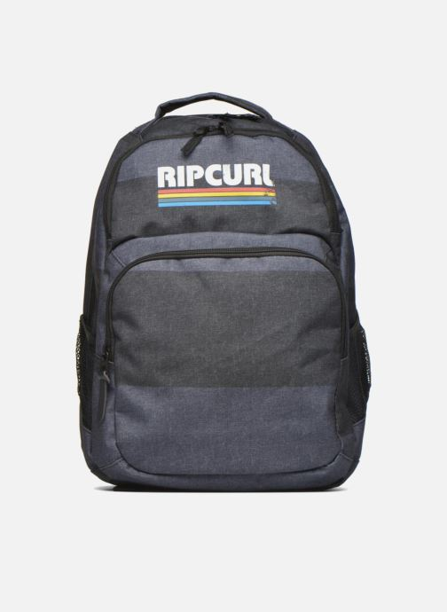Rucksacks Rip Curl Modern Retro Double up Sac à dos 2 compartiments Grey detailed view/ Pair view