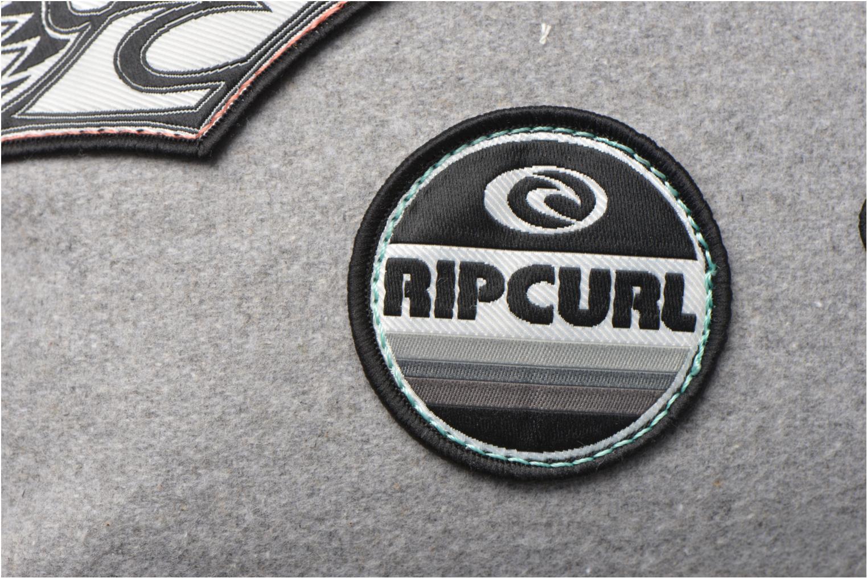 Sac Dome Retro dos Rip Curl Grey Surf à tq4HITw